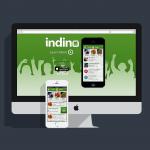 Indino
