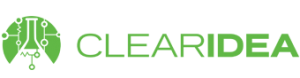Clear Idea Labs